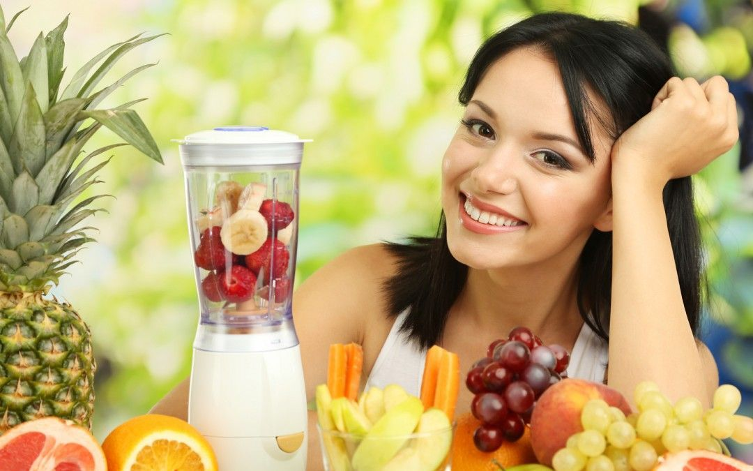 Dieta Depurativa o Detox – Beneficios Inmediatos